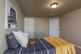 6926 Woodhaven Dr - Photo 14