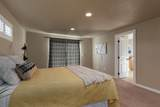 6926 Woodhaven Dr - Photo 16