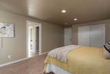 6926 Woodhaven Dr - Photo 17