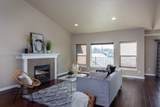 6926 Woodhaven Dr - Photo 3