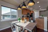 6926 Woodhaven Dr - Photo 8