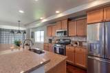 6926 Woodhaven Dr - Photo 9