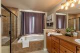 6926 Woodhaven Dr - Photo 19