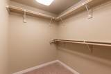 6926 Woodhaven Dr - Photo 20