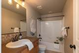 6926 Woodhaven Dr - Photo 21