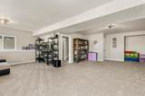 6926 Woodhaven Dr - Photo 23