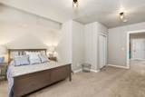 6926 Woodhaven Dr - Photo 26