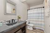 6926 Woodhaven Dr - Photo 27