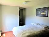 2601 Ballard, Rd - Photo 22