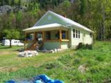 815 Leroy Rd - Photo 14
