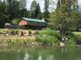 161 Alaska Ln - Photo 1