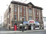 151 1St Ave - Photo 1