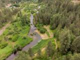 0 River Estates Ln - Photo 13