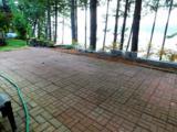 991 Southshore Diamond Lake Rd - Photo 13