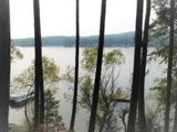 991 Southshore Diamond Lake Rd - Photo 15