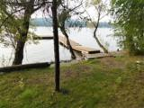 991 Southshore Diamond Lake Rd - Photo 16