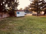9008 57th Ave - Photo 14