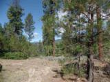 Lot 107 Old Kettle Rd - Photo 2
