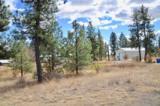 52044 Whispering Pines E - Photo 9