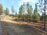LOT 202 Old Kettle Rd - Photo 7