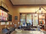 115 Main St - Photo 5
