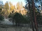 001 Cummings Canyon Way - Photo 17