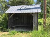 4686 C Ranch Rd - Photo 7