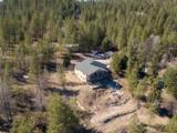 5296 K Scotts Valley Rd - Photo 19