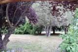 810 & 814 Kruger Ave - Photo 19