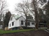 961 8TH Ave - Photo 1
