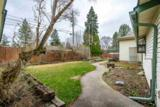 11214 16th Ave - Photo 16