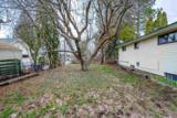 11214 16th Ave - Photo 19