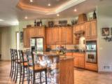 121 Waterview Dr - Photo 4