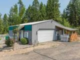 11420 Dusty Ln - Photo 17