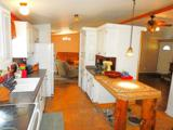 11420 Dusty Ln - Photo 4