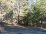 10975 Deer Valley Rd - Photo 2
