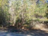 10975 Deer Valley Rd - Photo 3