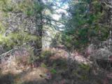 10975 Deer Valley Rd - Photo 4