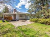 16503 Saddlewood Rd - Photo 1