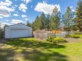 16503 Saddlewood Rd - Photo 14