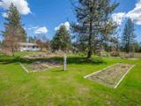 16503 Saddlewood Rd - Photo 18