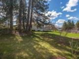 16503 Saddlewood Rd - Photo 2