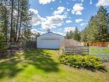 16503 Saddlewood Rd - Photo 20
