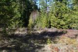 357 Corbett Creek Rd - Photo 5