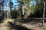 357 Corbett Creek Rd - Photo 8