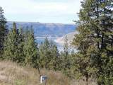 39080 Gunsight Bluff N - Photo 7