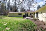 27318 Bear Lake Rd - Photo 19