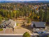 7520 Cedar Rd - Photo 2