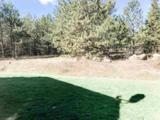 3314 Meadow Glen Ln - Photo 9
