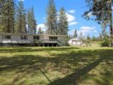 10408 Spotted Rd - Photo 16